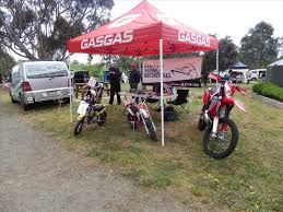 road legal motocross bikes for sale on finance costa powersportsused kawasaki kx stroke racing road