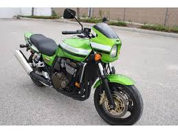 kawasaki zrx 1200r for sale used motorcycles on buysellsearch