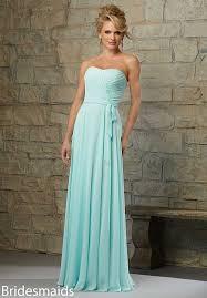 84 best morilee bridesmaids images on pinterest mori lee