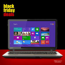 black friday office depot best 20 black friday laptop deals ideas on pinterest marble