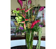 florist fort worth send event in fort worth tx tcu florist