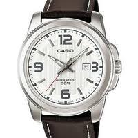 Jam Tangan Casio Mtp jam tangan casio mtp 1370 analog surakarta kota 盪 jam tangan