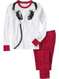 toddler halloween costume ideas pajamas rookie moms