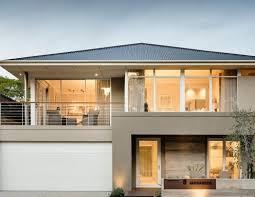 home design house 269 melhores imagens de casas plantas e fachadas no