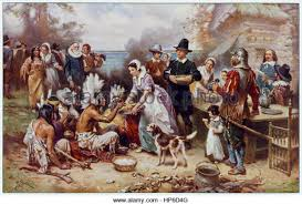 thanksgiving plymouth stock photos thanksgiving