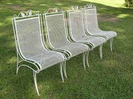 22 luxury rod iron patio chairs pixelmari com