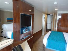 room awesome norwegian getaway rooms decorations ideas inspiring