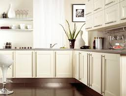 Kitchen Cabinet Discounts by Ikea Shaker Style Kitchen Cabinets Roselawnlutheran Within Ikea