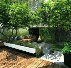 Small Garden Landscape Ideas Philippine Landscaping Designs Backyard Landscaping Design
