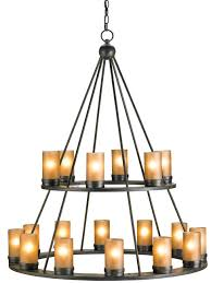 Farmhouse Lighting Chandelier by Farmhouse Chandelier Cottage Home