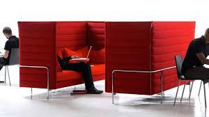 Sectional Sleeper Sofa Ikea Fashionable Futon Sectional Sleeper Sofa Sectional Sleeper Sofa