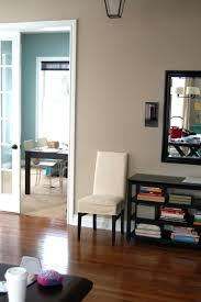 office room inside wall paint colors what color to officehome for