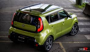 kia cube review 2015 kia soul u2013 m g reviews