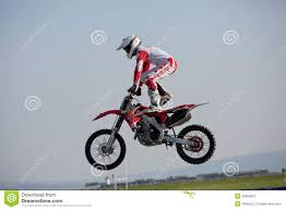 freestyle motocross riders dave wiggins freestyle motocross rider editorial photo image