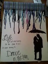 234 best dance crafts images on pinterest dance crafts pointe