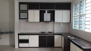 Selecting Kitchen Cabinets 18 How To Choose Kitchen Cabinet Color Six Granite Colors