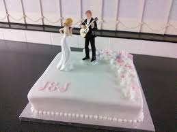 caketoppers testimonials and customer reviews