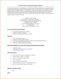 resume samples objective doc 8261064 sample objectives in resume sample objective job objective sample livmooretk sample objectives in resume