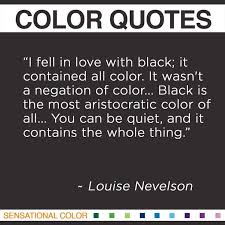 best 25 black color quotes ideas on pinterest refugee quotes