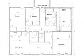 Church Floor Plans by Building North On The Rock House Church Floor Plan
