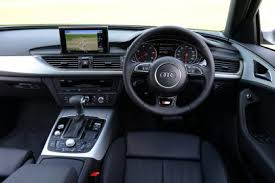 audi a6 what car audi a6 ultra auto express