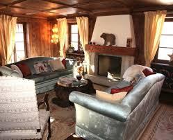 divani e divani belluno aedilis provincia immobile belluno
