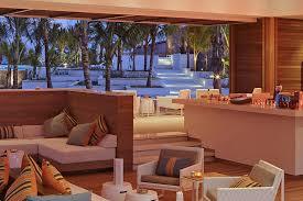 Wohnzimmer Bar Z Ich Fnungszeiten The St Regis Mauritius Resort Designreisen