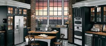 Brand New Kitchen Designs Kitchen Designer