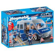 Suche Haus Zum Kaufen Playmobil Günstig Online Kaufen Real De