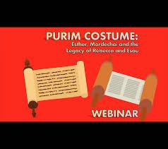 esther purim costume purim costume esther mordechai and the legacy of aleph beta