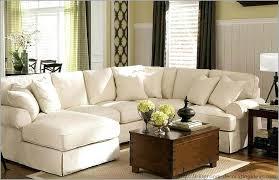 Clearance Living Room Sets Skyline 7 Living Room Set Bobs Furniture Living Room Sets