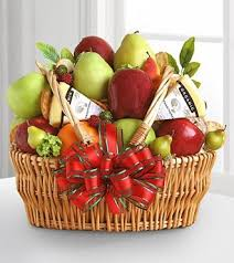 cheese gift baskets fruit cheese gift basket gourmet baskets veldk s denver co