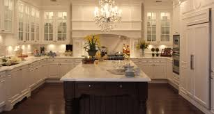 old world traditions archives downsview kitchens and fine custom