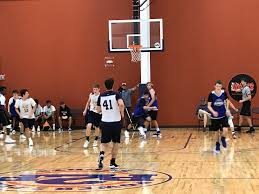 thanksgiving sports schedule power 2 play sports youth basketball tournaments