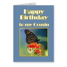 cousin birthday wishes photo page 5 golfian com