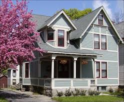 american craftsman both on pinterest house colors craftsman style