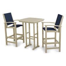 nautical chairs nautical stools bar stool chairs eclectic modern coastal animal