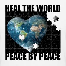 World Peace Meme - heal the world peace by peace t shirts and gifts 11 11 wear the