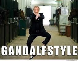 Gangnam Style Meme - the best gangnam style memes weknowmemes