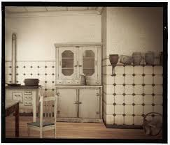 Vintage Kitchen Furniture 3d Asset Vintage Kitchen Pack Cgtrader