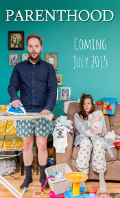 16 of the most creative baby announcements ever bored panda