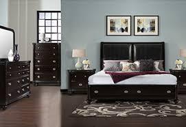 bedroom furniture bedroom furniture costco