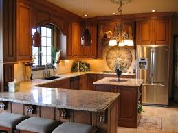 Architectural Digest Kitchens by Kitchen Architectural Digest Kitchens Serveware Microwaves The