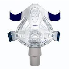 Respironics Comfort Gel Philips Respironics Comfortgel Full Face Cpap Bipap Mask With Headgear