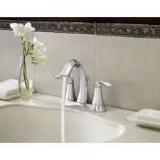 bathroom choose moen 6610 as your best bathroom faucet u2014 hanincoc org
