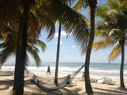 talk a walk on the beach or relax in a hammock on vacation