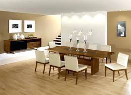 florida dining room furniture dining interior 30 enchanting endearing dining table with charming
