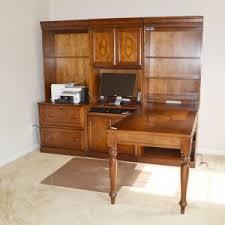ashley furniture corner desk furniture simplicity in design makes desk suitable in any room and