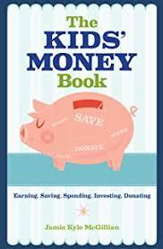 money sense kids hollis harman 9780764128943 amazon