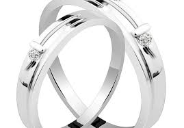 Kmart Wedding Rings by Kmart Jewelry Wedding Rings Widest Breadth